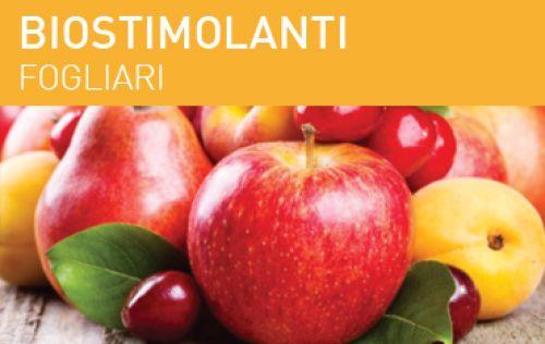 Biostimolanti