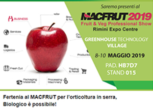 macfrut2019 newsletter